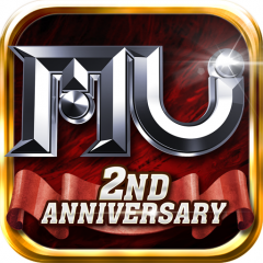 Mod] MU Origin SEA -1st Anniversary4 0 0 tải APK dành cho Android