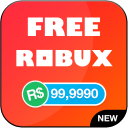 How To Get Free Robux - TIPS -