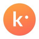 КэшФоБрендс - кэшбэк онлайн и с чеков