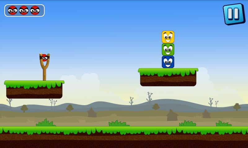com.innovativegames.knockdown screenshot 1