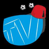 2018 TV TÉLÉCHARGER MOBIKIM GRATUITEMENT APK