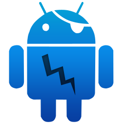 root] Mobile ODIN Pro 4 20 Download APK for Android - Aptoide