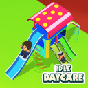 Idle Daycare Tycoon