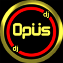 DJ Opus Mp3 Offline