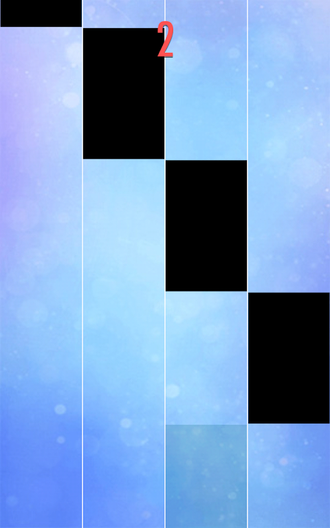 Piano Tiles 2™(Don't Tap...2) screenshot 1