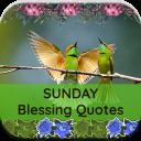 Beautiful Sunday Blessing