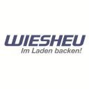 mss Wiesheu