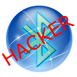 bluetooth hacker software for pc free download