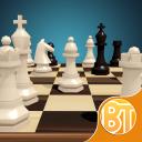 Big Time Chess