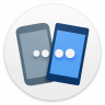 Xperia™ Transfer Mobile Icon
