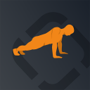 Runtastic Push-Ups Trainer