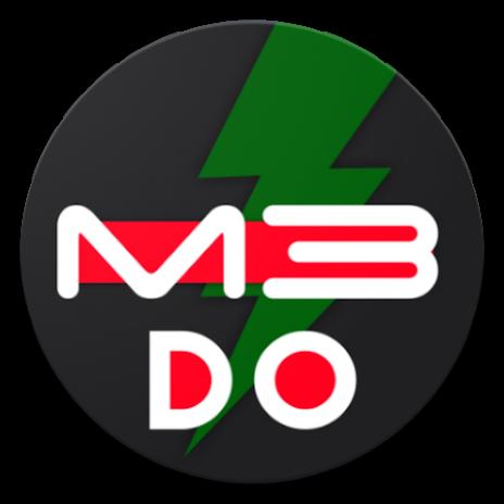 تحميل APK لأندرويد - آبتويد M3U8 Downloader FREE2 62518