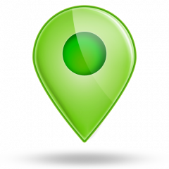 baidu map android