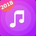 Music Player 2018 - GO Music