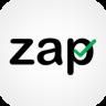 Zap Surveys - Surveys for Money आइकॉन