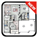 400+ House Plan Designs Ideas