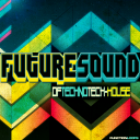 Future Sound Of Techno