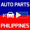 Auto Parts Philippines