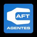 AFT - Agentes