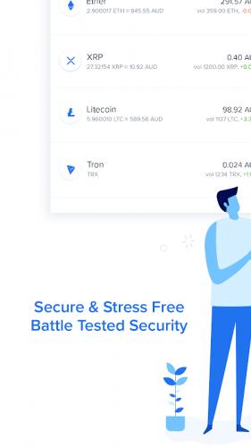 échanger des bitcoins dans zebpay