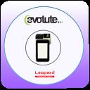 Leopard Demo Application