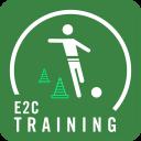 easy2coach Training - Football App