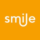 Smile App Icon
