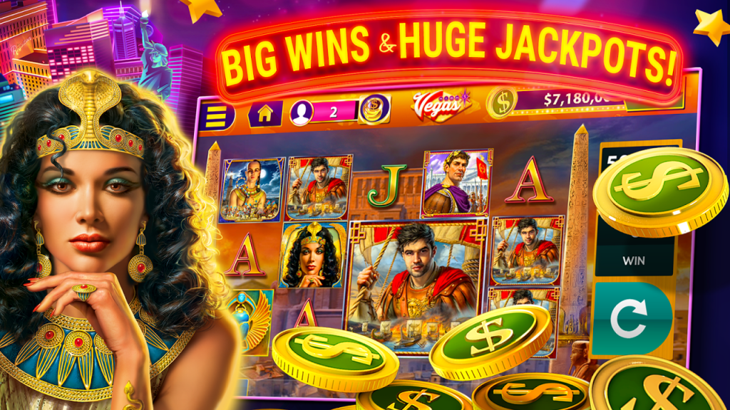 high five casino apk