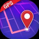 Localizzatore: app mappa offline