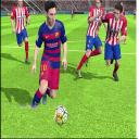 Guide fifa