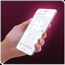 Télécommande TV pour Hisense (IR) | Hisense Remote