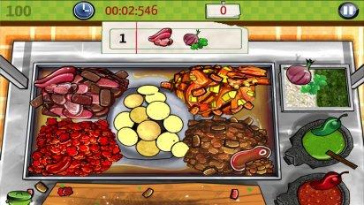 taco master screenshot 9
