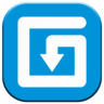 Tube Downloader for YouTube Icon