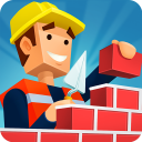 Idle Builders