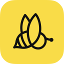 BeeCut -  Einfache kostenlose Video Editor