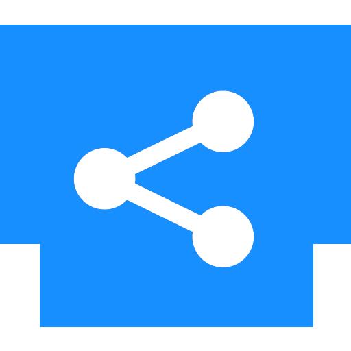 FastShare: App Sharer