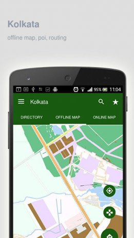 Kolkata Map offline 1.17 Download APK for Android - Aptoide on service maps, online interactive maps, print maps, facebook maps, advertising maps,