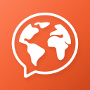Learn languages Free - Mondly