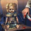 Scary Horror 2: Escape Games