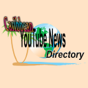 Caribbean YouTube News Directory V3.5