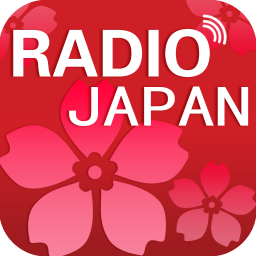 Japan Radio 1 1 Download Apk For Android Aptoide