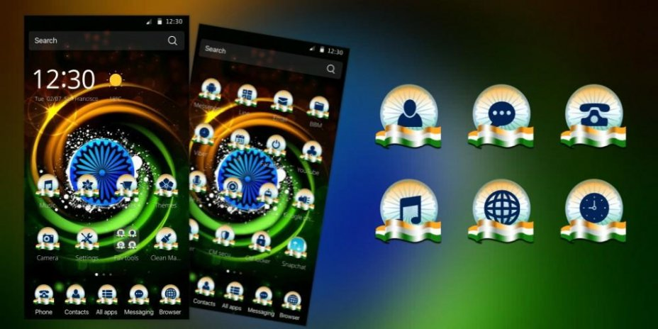 Tiranga Indian Flag 112 Télécharger Lapk Pour Android Aptoide