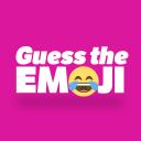 Guess The Emoji - The ORIGINAL Emoji Quiz Game!