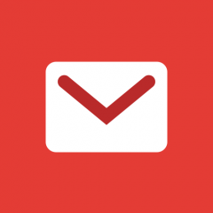Samsung Email 6 0 04 5 Download APK for Android - Aptoide