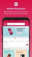 Download bukalapak jual beli online 4155 apk for android bukalapak jual beli online screen stopboris Gallery