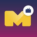 Ministra Player for Android TV and STB