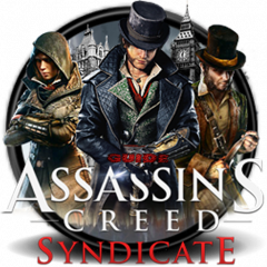 assassins creed syndicate android download free