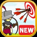 Archer Shoot - Archery Master