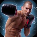 Kickboxing - Fighting Clash 2