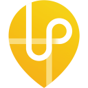UpTaxi (все города)